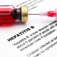 Hepatitis B Virus