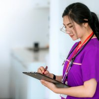 Hiring the Right Frontline Caregivers in Long Term Care Facilities