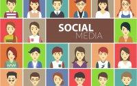 Marketing & Social Media